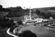 Die Härtsfeldwerke Neresheim 1963