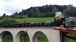 Nochn Viaduktbild